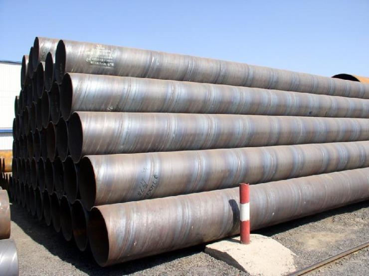 20#45#20Cr 40Cr 焊管 合金管 无缝钢