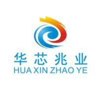 深圳市华芯兆业科技有限在亚博能安全取款吗