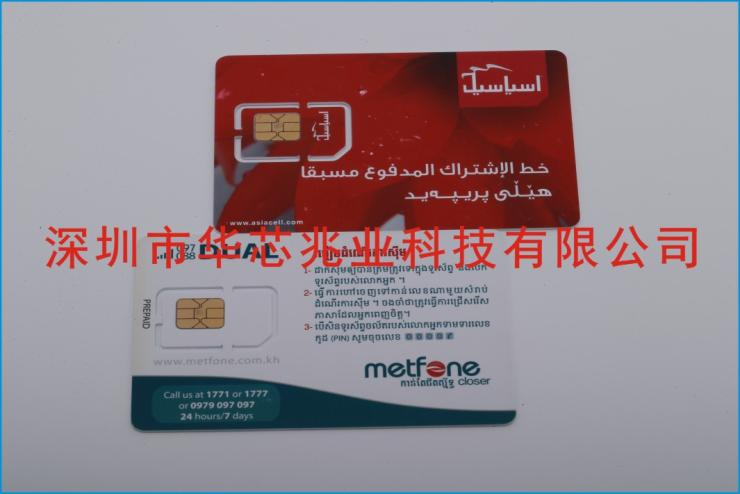 罗德仪器_GSM测试卡那里可以做_铸造品质