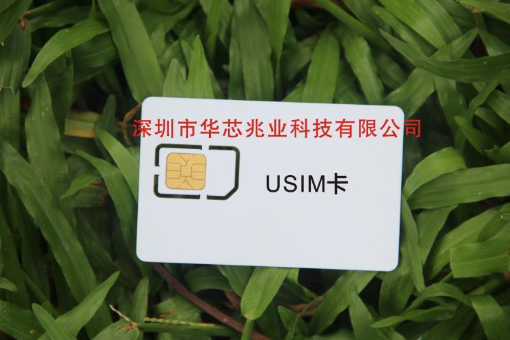 施瓦茨测试仪器_手机测试SIM卡生产商_物超所值