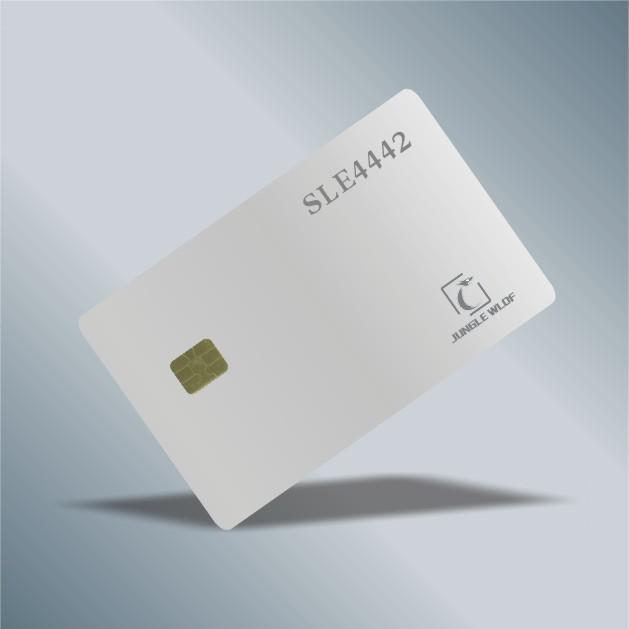 接触式SLE4428卡_FM4428卡印刷公司_来电咨询