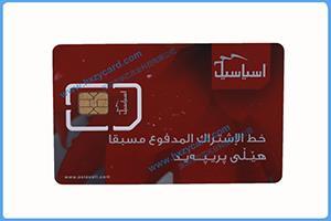 中国电信插拨esim贴片卡插拨贴片卡生产厂家