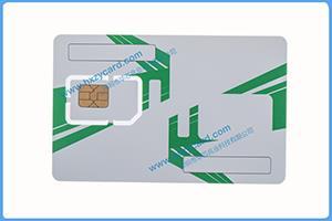 运营商插拨esim贴片卡插拨eSIM贴片卡生产工厂