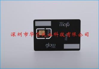 物联网插拨eSIM插拨卡中国联通