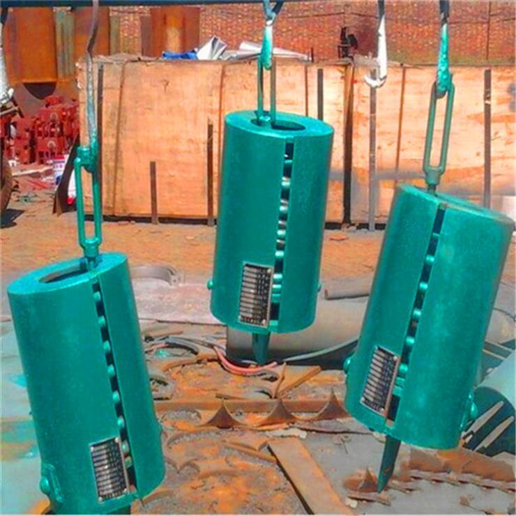 厂家供应B型单耳悬吊臂支吊架VS90 377B型可变支吊架