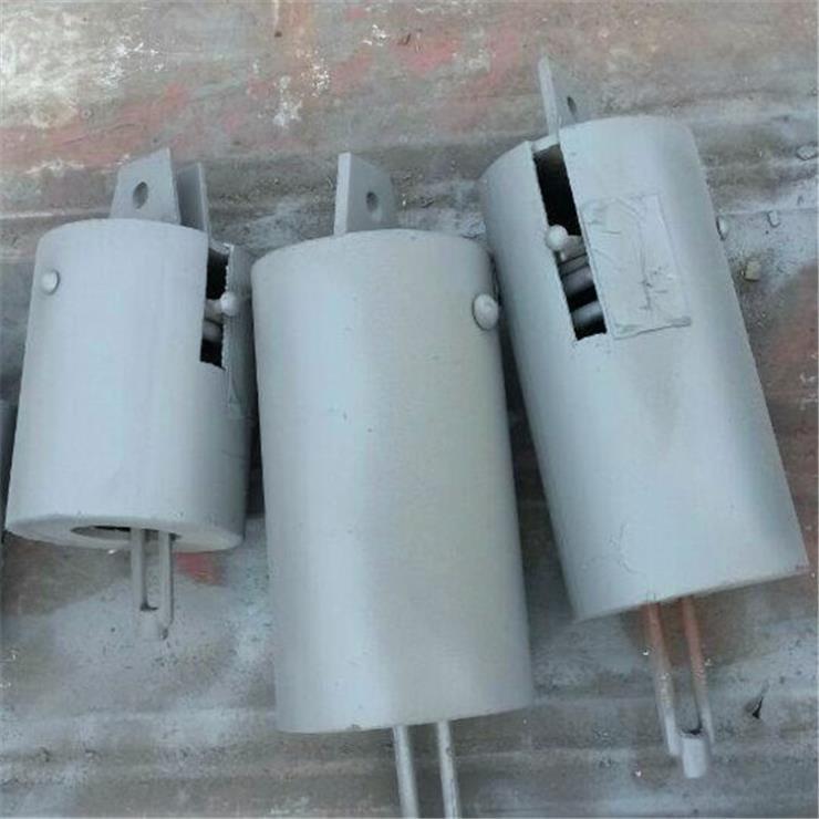 厂家供应D型上调节搁置型支吊架VS60 299D型可变支吊架