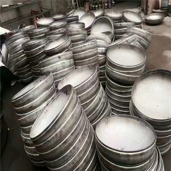 321 不锈钢管帽生产厂家