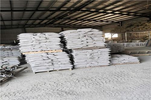 粘结砂浆聚合物砂浆生产厂家价格