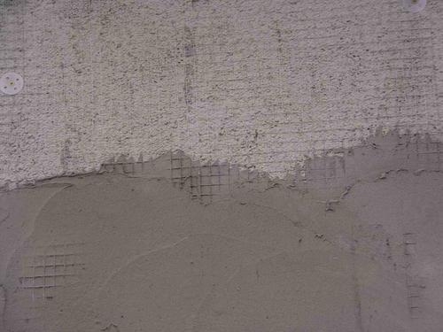 廠家批發抹面砂漿報價電話