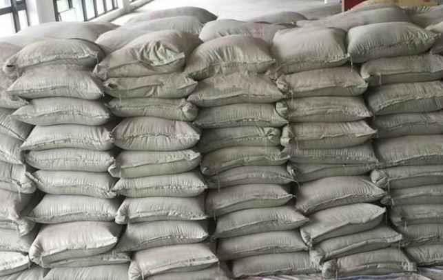 生產抗裂抹面砂漿廠家直銷報價