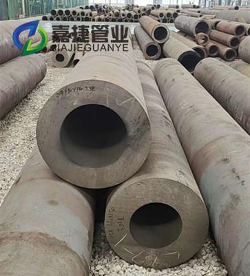 苏州45号精轧管厂家36x4精轧管现货