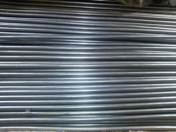 12cr1mov鍋爐管價格