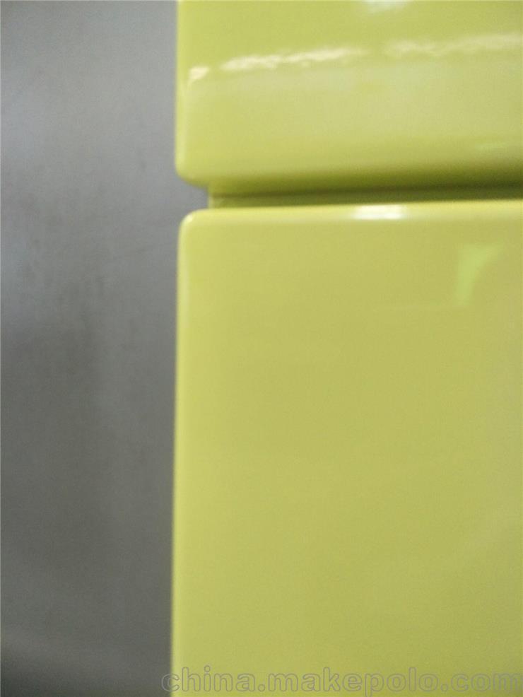多色1.5mm厚搪瓷钢板 地铁隧道搪瓷钢板