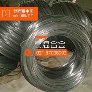 河北HC-4是什么材料