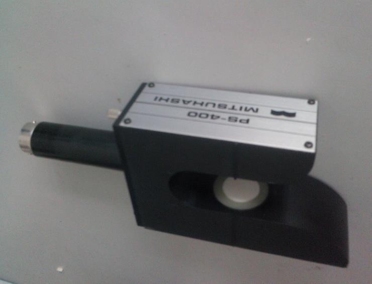 原廠日本控制器PW-3000