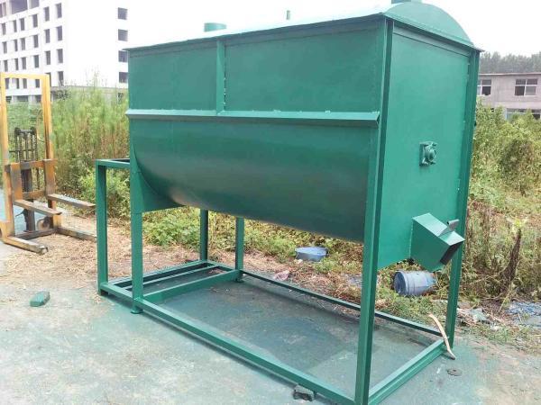 混料机设备批发零售高效混合搅拌机产品