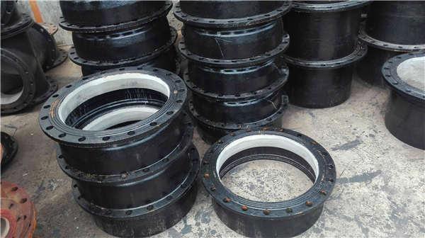 驻马店正阳县dn1400供水球墨铸铁管销售处