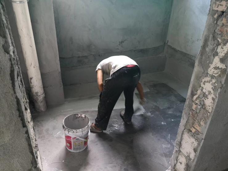江门墙面外墙清洁公司道�虺Х慷侣�,钢结构翻新工程