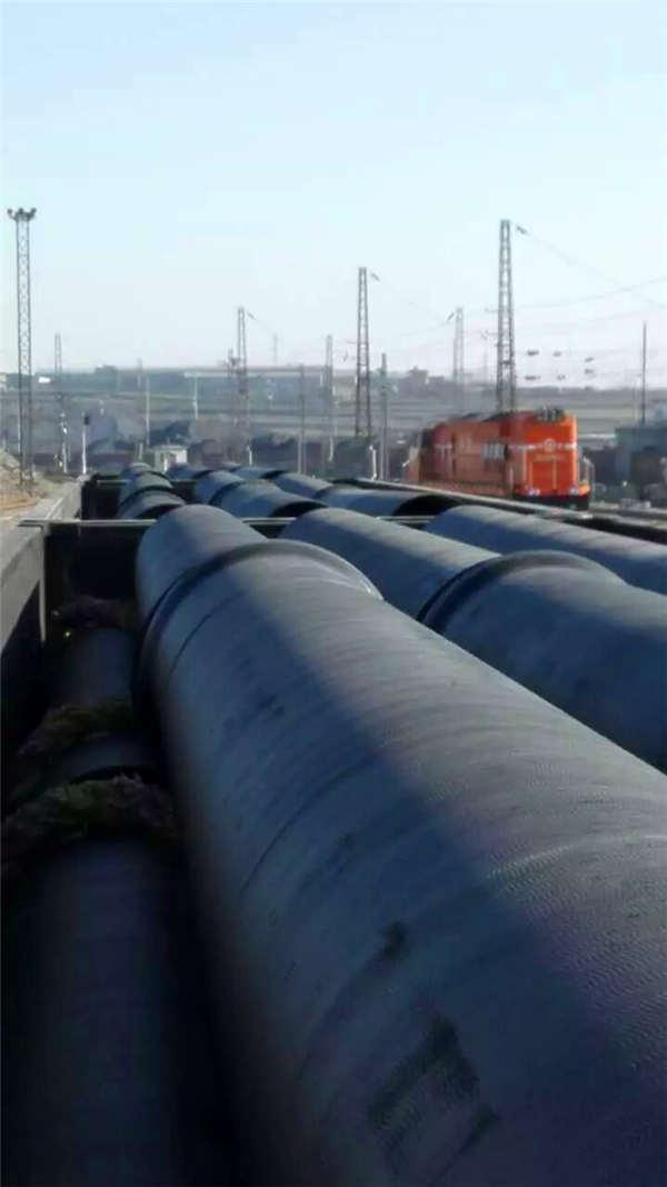 玉林市dn700給水鑄鐵管價格