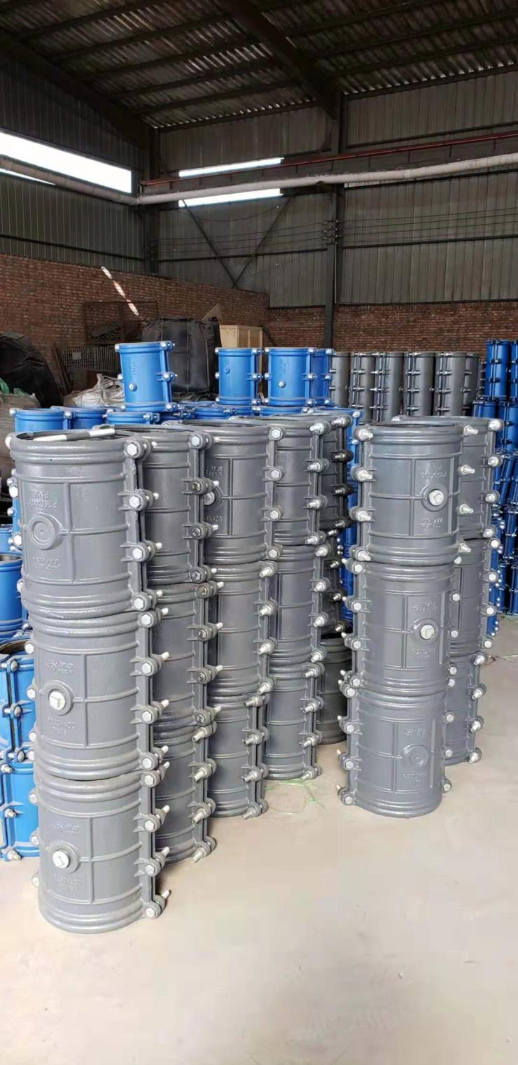 南平PVC管用dn600堵漏器价格