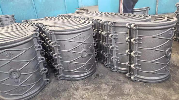 长沙抢修用dn150堵漏器厂家