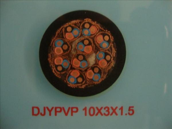 DJFP2VRP2 现货必威体育官网登陆