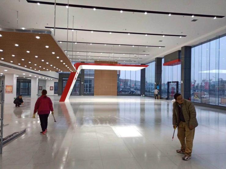 荆州电影院专用铝方通来样定制设计
