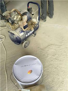 供应环氧树脂胶泥环氧树脂胶泥供应商