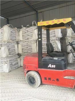 陇南供应砂浆稳定剂甘肃价格