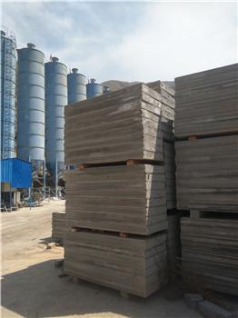 供应小模块方形横流冷却塔小模块方形横流冷却塔公司价格