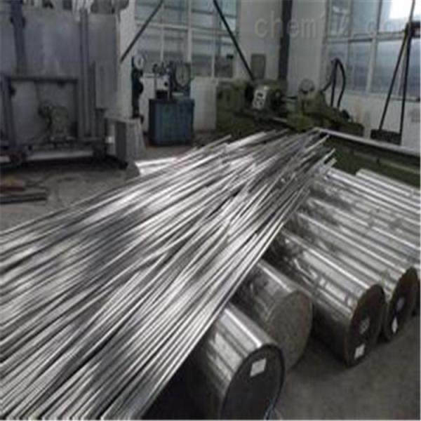 北京哈氏合金管耐腐蝕合金板批發