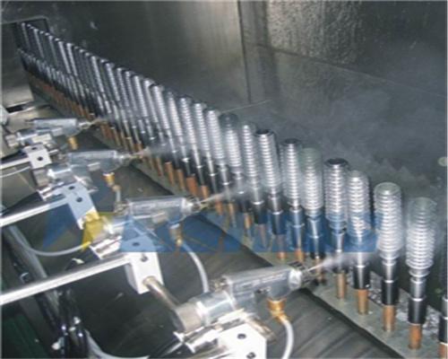 三水區回收二手懸掛式噴涂設備推薦咨詢