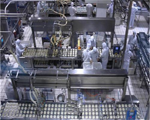 揭陽回收二手離子熱噴涂設備方便顧客