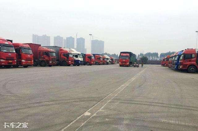 重慶到鄂州小貨車搬家可帶人天天有車