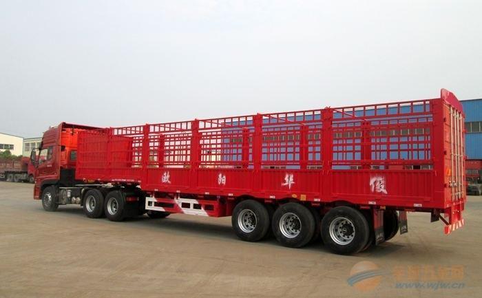 仲恺惠环到海南三沙南沙群岛长途货车包车运输