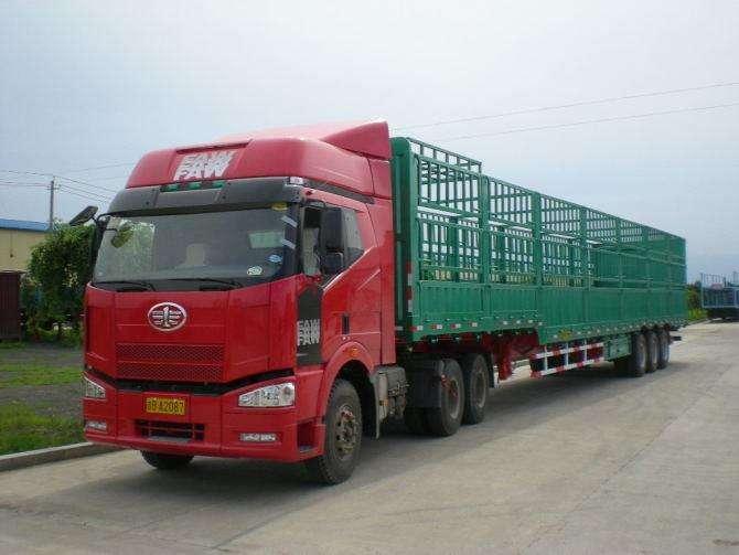 惠州仲恺到海南临高县小货车搬家可带人
