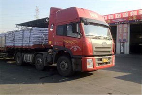 河源连平县到安徽宣城长途货车司机咨询