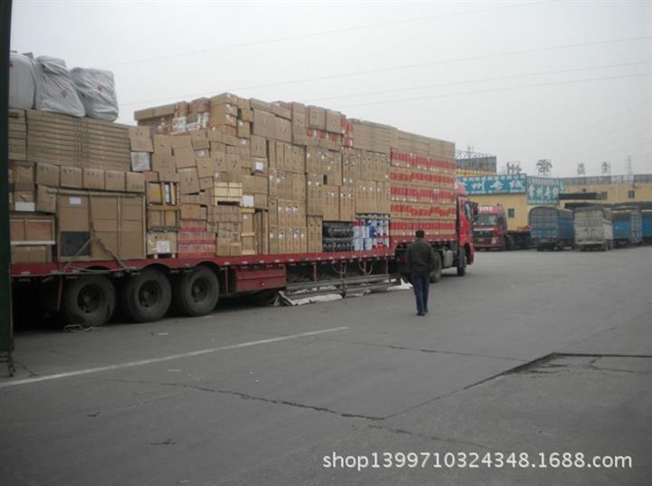 广州白云到平凉小货车搬家可带人