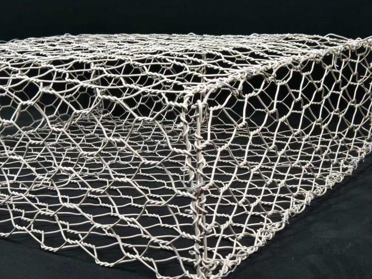 吉林柔性国标主动防护网价格