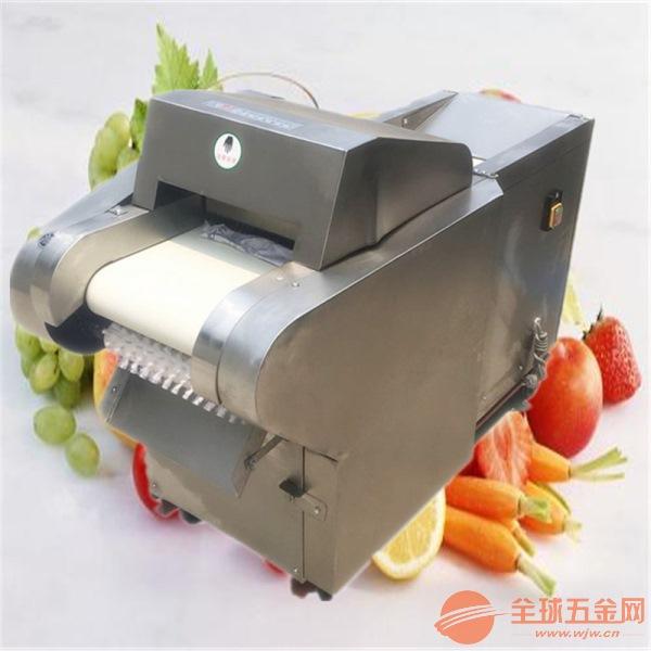 资阳 加工切丝机 萝卜切菜机