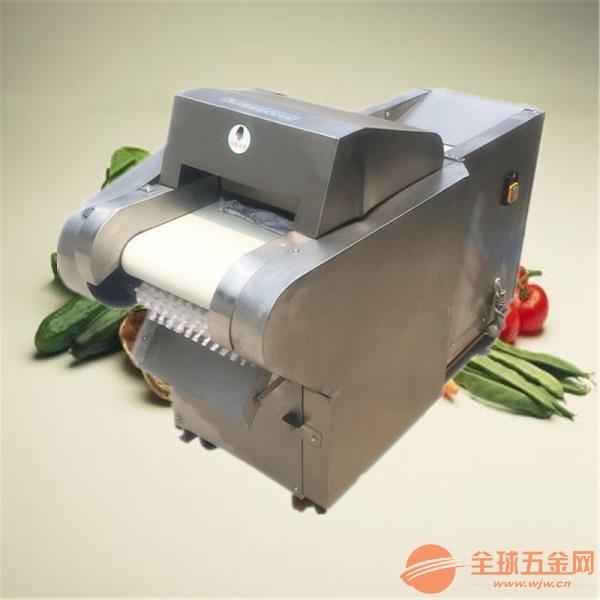 阳江 不锈钢切丝机 切菜机价格