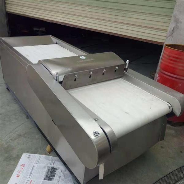 怀化 土豆切片机 电动切菜机