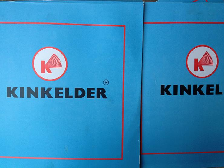 不锈钢锯片厂家直销 荷兰M42高速钢圆锯片 磨锯片