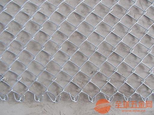 天津美观高速公路护栏网重量生产厂家