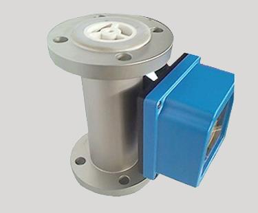 金属管浮子流量计,金属管转子流量计,气体液体流量计