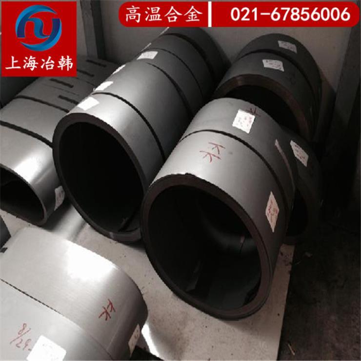湘潭Inconel617毛细管规格