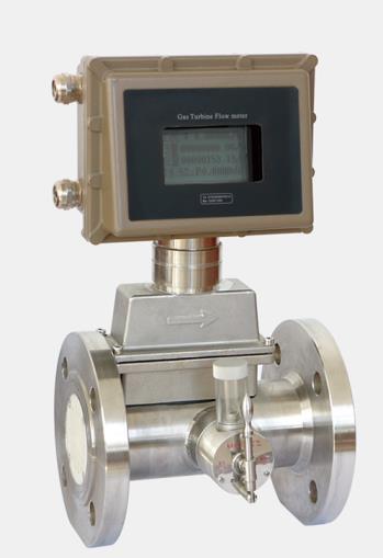 山東天然氣流量計,山東氣體渦輪流量計,山東氣體流量計