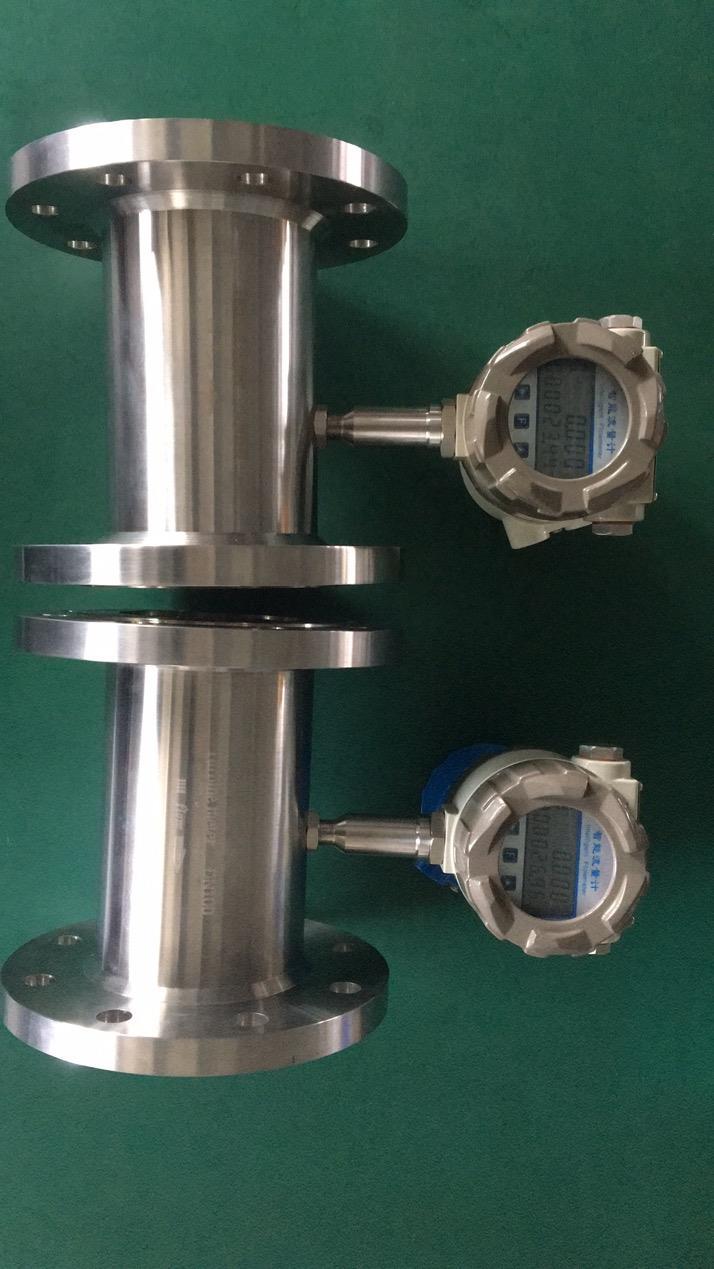 遼寧鞍山化學試劑流量計 液體渦輪流量計