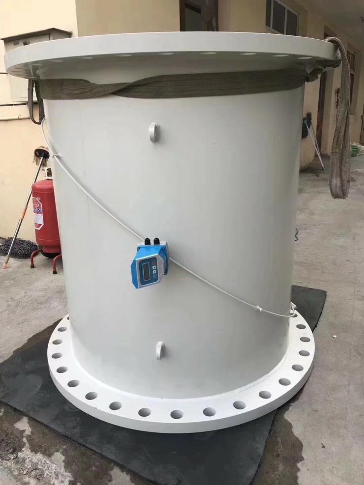 手持式超聲波流量計 液體超聲波流量計