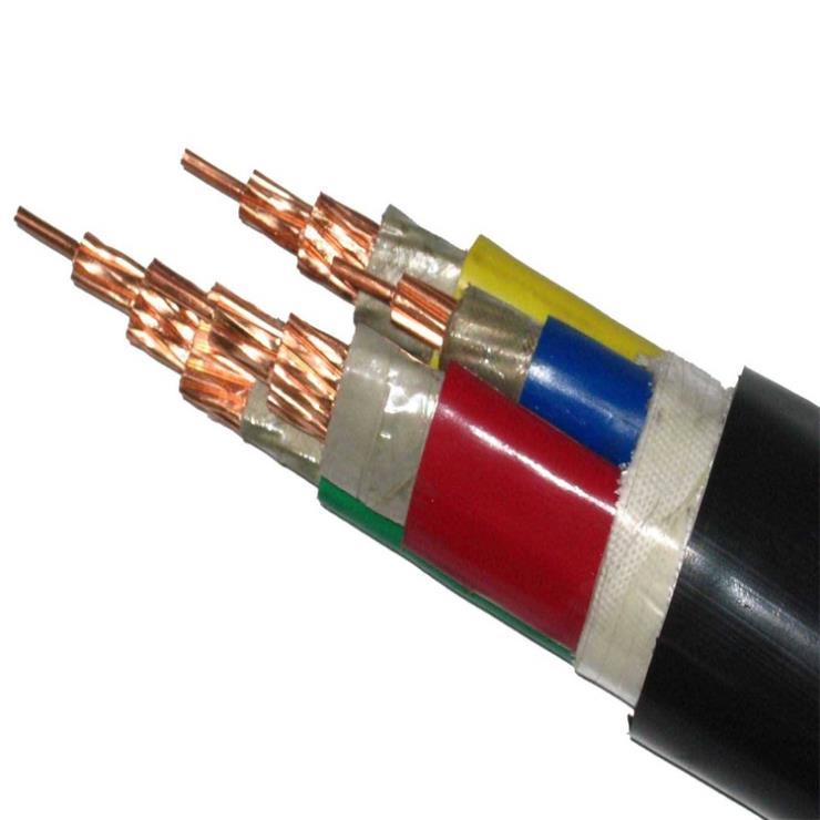控制電纜價格